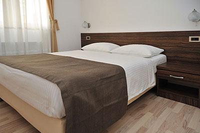soba rooms dvokrevetna-hotel-branco-medjugorje
